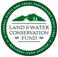 Land & Water Conservation Fund