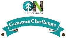 Outdoor Nation Campus Challenge