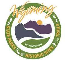 Wyoming Logo