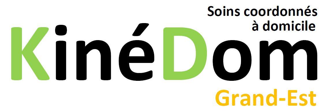 Logo Kinedom