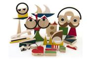 Create, Craft, Design & Play