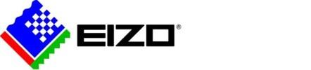 EIZO Schweiz Newsletter