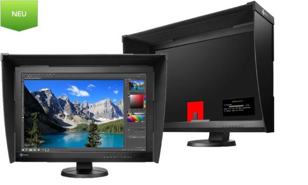 ColorEdge CG247X Swiss Garantie