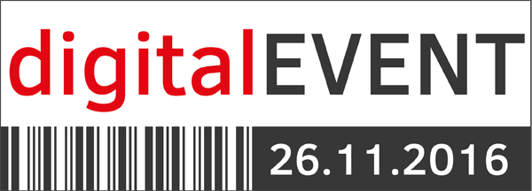 DigitalEvent