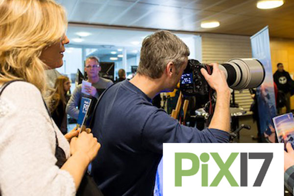 PiX17