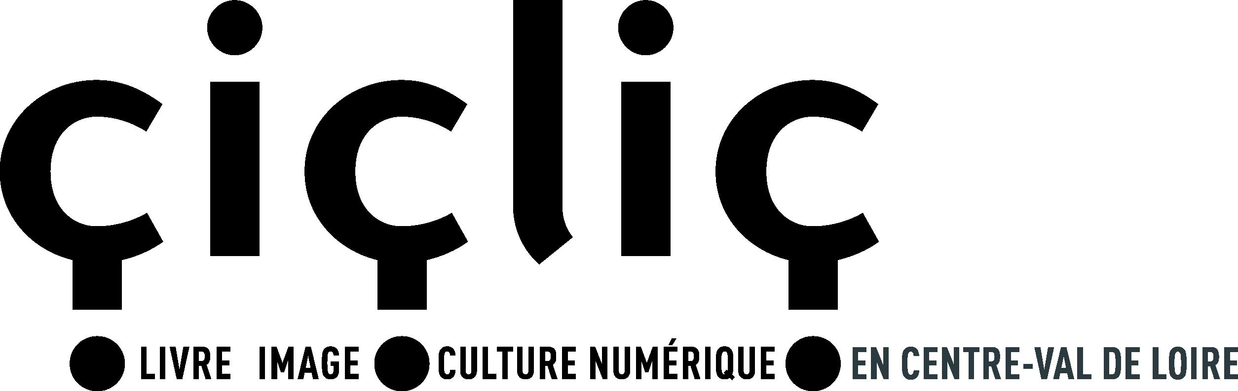 a15f02c1-943f-4e24-b485-69a7dd7c6978.png