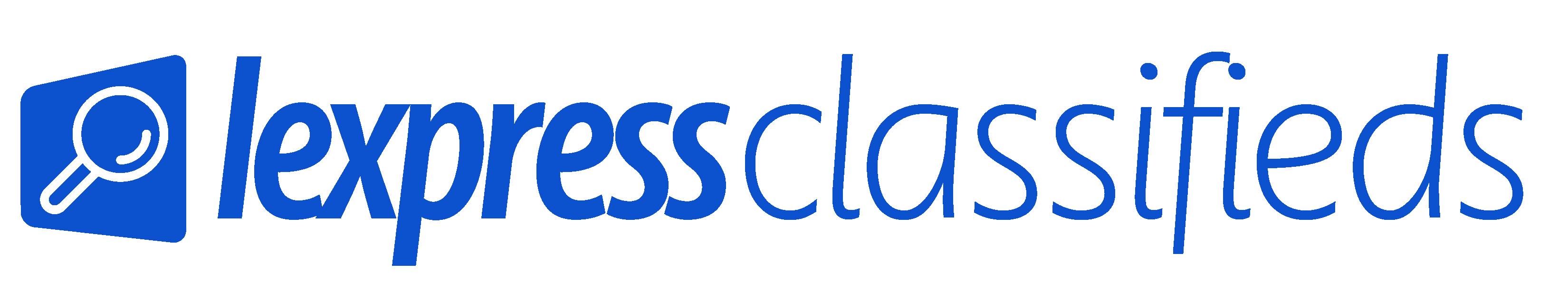 Lexpressclassifieds
