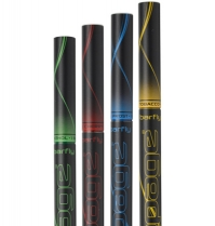 Vapage Disposable Barfly E-Cigs
