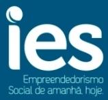Fátima no BootCamp de Empreendedorismo Social