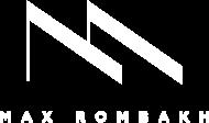 MAX ROMBAKH
