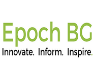 EpochBG.com Amazon Page