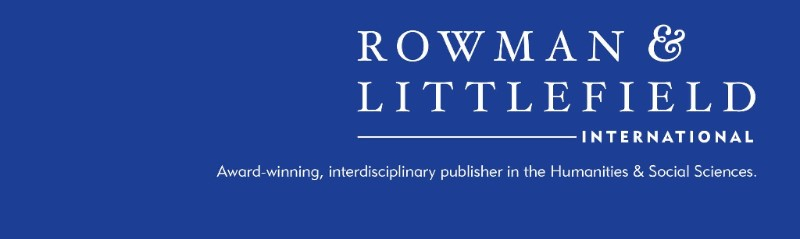 Rowman & Littlefield International