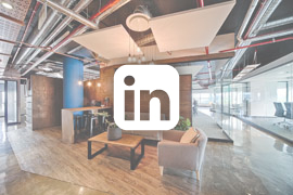 Trend Group Linkedin
