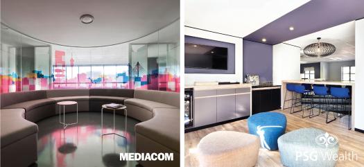 Mediacom & PSG Wealth