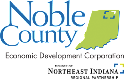 Noble County Economic Development Corporation