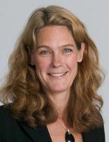 Anna Ramberg