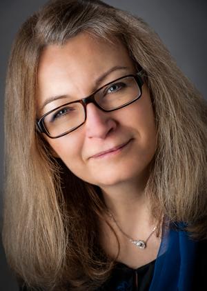 Anne-Christine Svahn