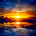 Awakening Light Meditation