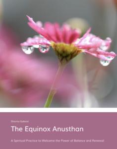 Equinox Anusthan Booklet