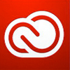 Adobe Creative Cloud Image