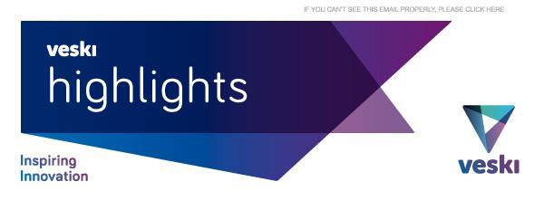 veski highlights