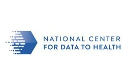 National Center for Data to Health Logo