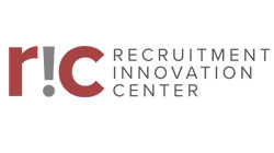 Recruitment Innovation Center Logo