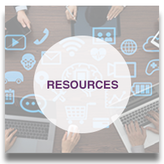 View Resources Button
