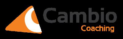 Cambio Coaching