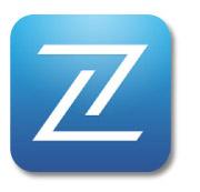 2016 Economic Summit App