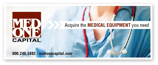 Click here to see digital copies of the Med One to One Newsletter!