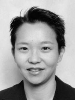 Sewin Chan headshot
