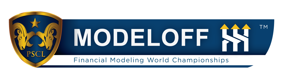 ModelOff 2016