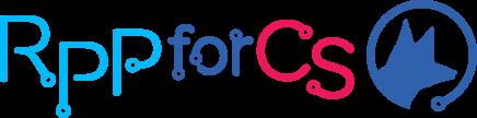 RPPforCS logo