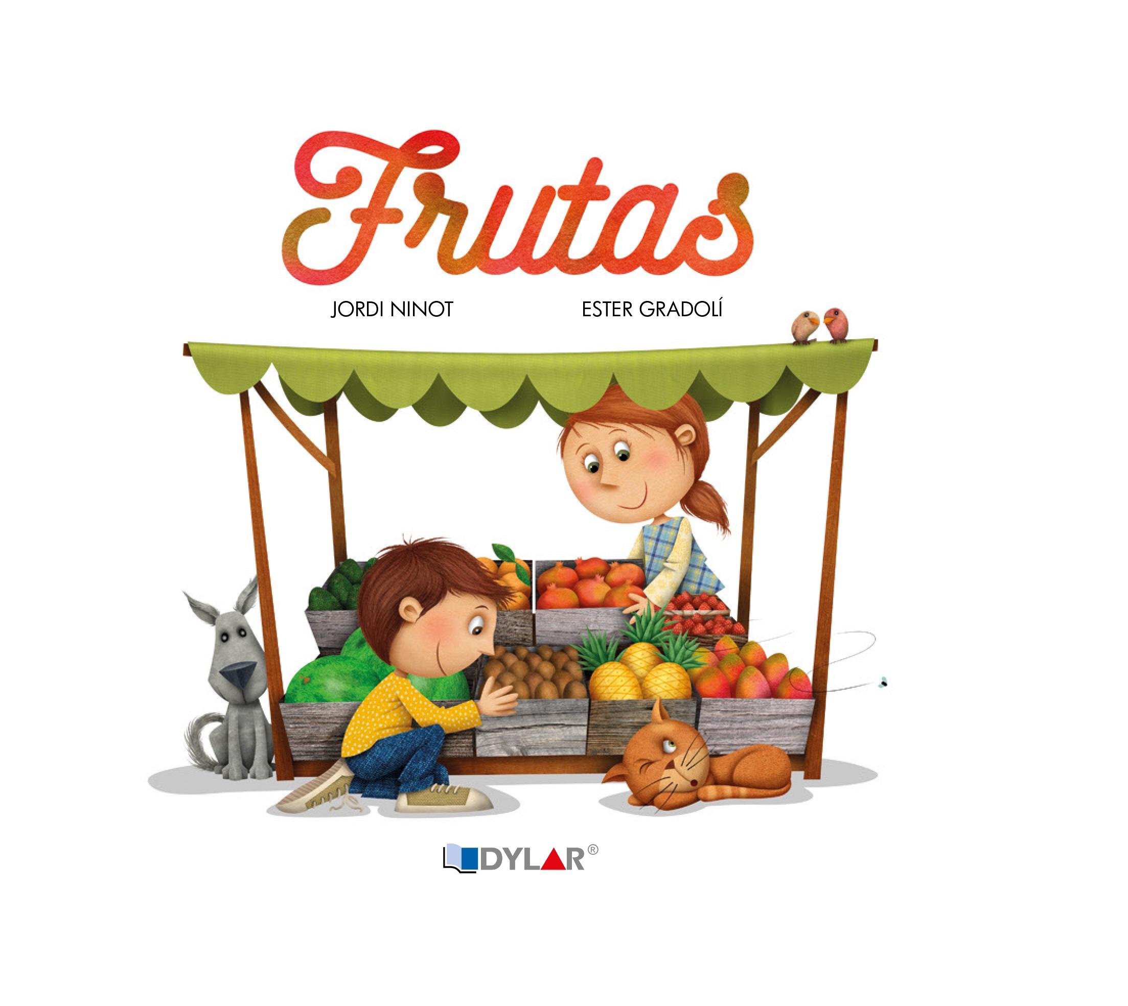 http://www.dylarediciones.com/uploads/libros/826/docs/FRUTAS%20MUESTRA.pdf