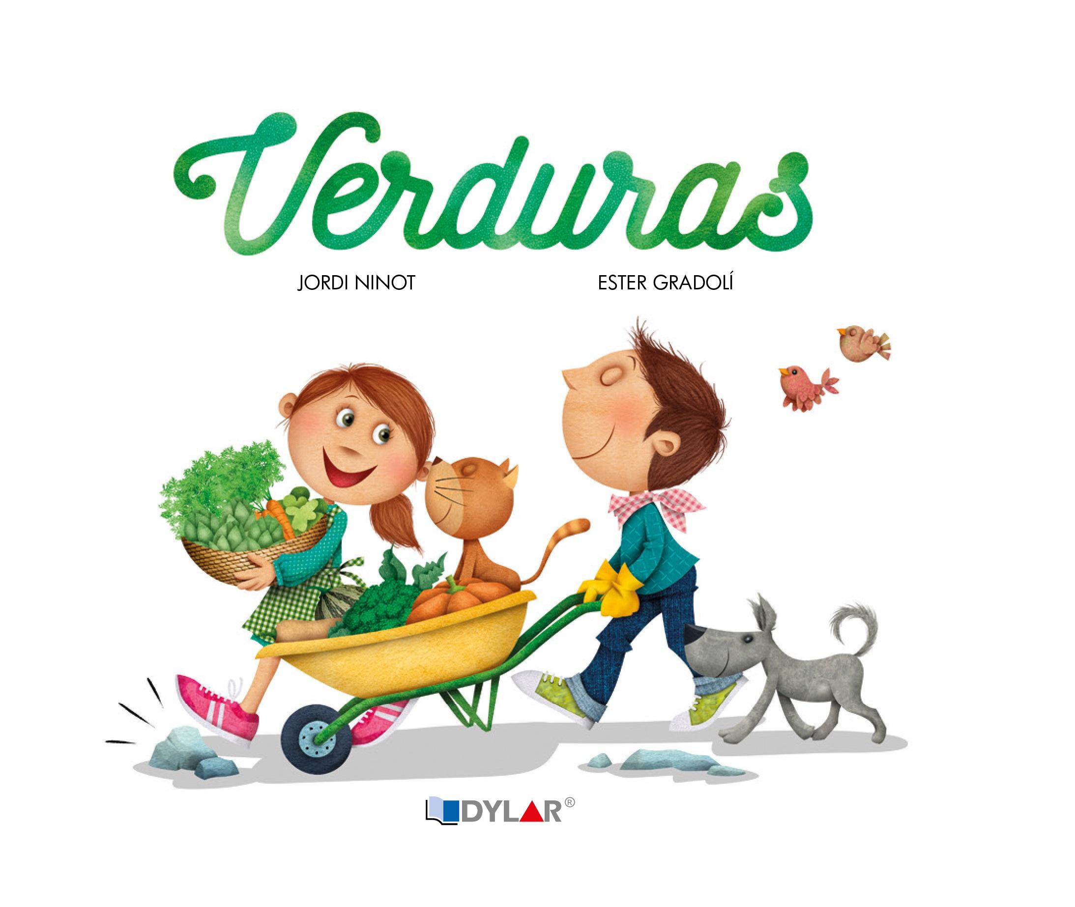 http://www.dylarediciones.com/uploads/libros/826/docs/VERDURAS%20MUESTRA.pdf