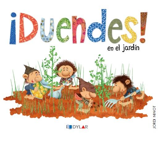 http://www.dylarediciones.com/uploads/libros/797/docs/Duendes%20jardinWEB.pdf