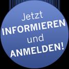 18. Lecher Mountain Trophy - Informieren und Anmelden