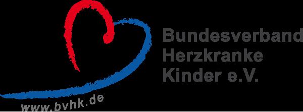 Bundesverband Herzkranker Kinder e.V.