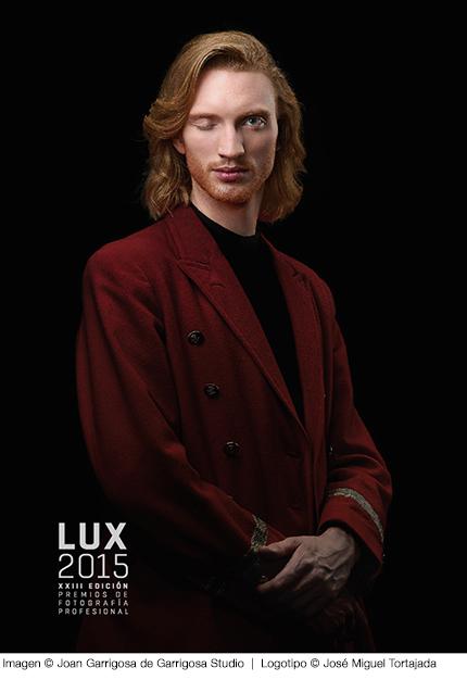 Premios LUX 2015