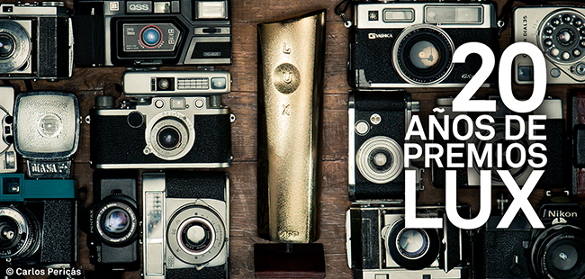 20-Años-Premios-LUX