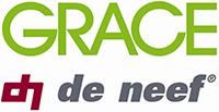 Grace de Neef