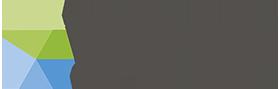 Logotipo ARDEX