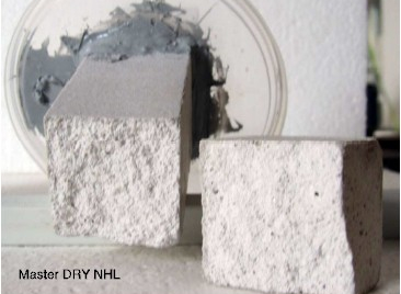 Master Dry NHL