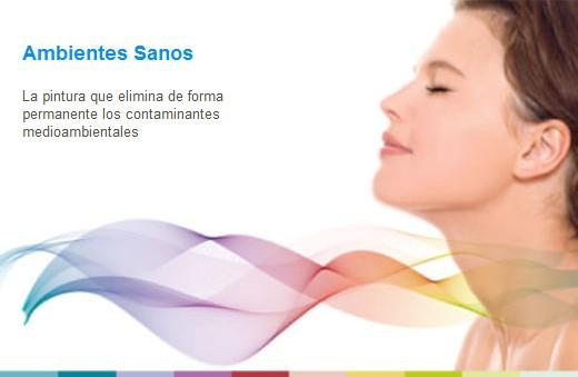 Imagen Activa Colors