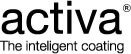 Logo Activa Colors
