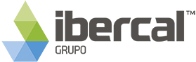 Logotipo Ibercal