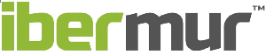 Ibermur Dry System