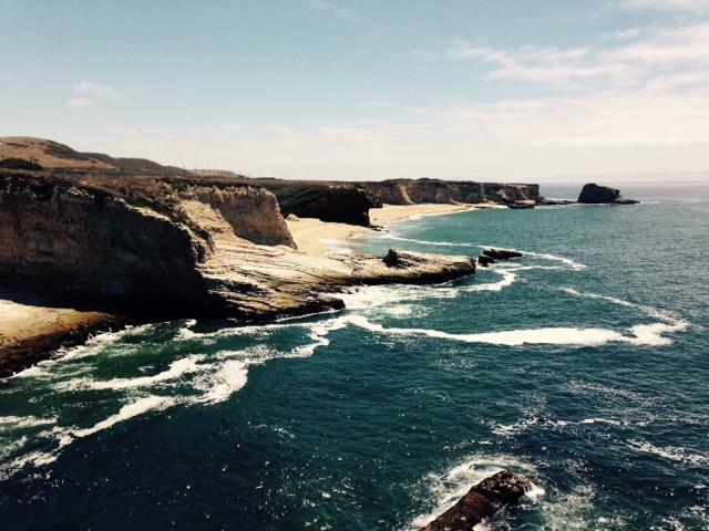 North Coast View