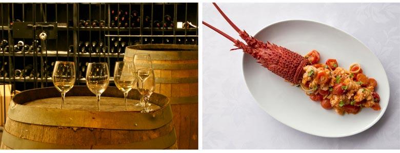 Best Restaurants of Australia - Blog post